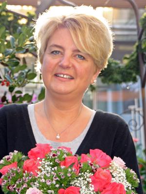 Bianca Horstkotte